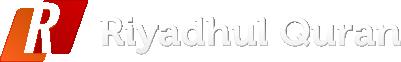 Pesantren Riyadhul Quran