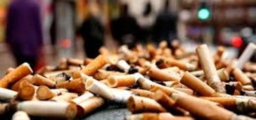 rokok shalat