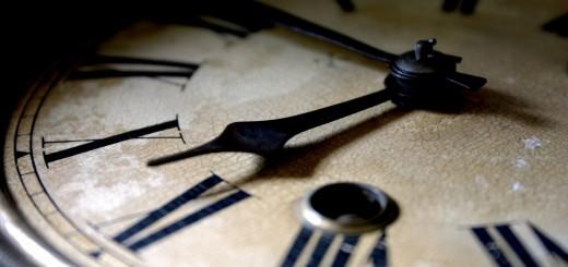 disiplin waktu (jawa)