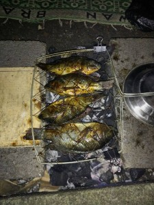 ikan-di-bakar-santri-tahfidz-yogya