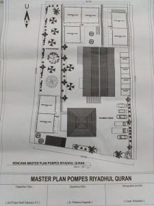 masterplan-rq